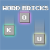 Word Bricks - Word Bricks is a retro-style game.