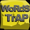 Words Trap - Train for typing quickier ! 