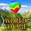 World Voyage - Make an amazing world tour with World Voyage! Discover the amazing beauty of the world's most famous sights!