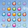 XMAS BALLS - XMas Balls is a Christmas themed logic puzzle game that will test your mind abilities! With 20 levels to play with you know how to spend your holiday season!