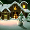 Xmas Champion - Keep up the Snowman's head and make how many hits you can. If you get the the gifts bonus, you can increase your score!