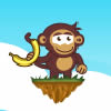 Yammy!Yammy! 3 - This is an amazing thinking game where you play the role of the little monkey.