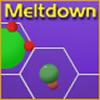 Meltdown - Explode as many atoms as you can.