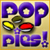 Pop Pies - Eat all that tasty pies.