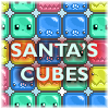 Santa's Cubes -