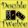 Double Twelve - Remove a pair of the dominos when sum of values is 24.