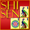 Shi Sen - Remove pairs of tiles from the field.