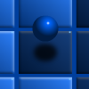 Blue - Toggle off all the tiles on the board.