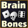 Brain Bones -