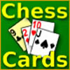 ChessCards - The ChessCards is nice puzzle game :) Try it.