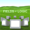 Fields Of Logic - Use your logic skills to solve puzzles.