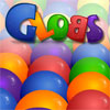Globs - Globs is a simple game where you match colors to merge Globs and get massive points.