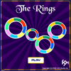 The Rings -